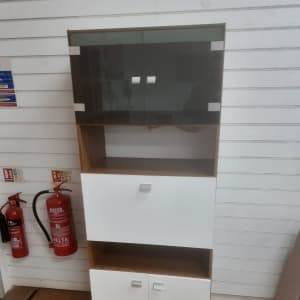 Display Cabinate-West Bromwich