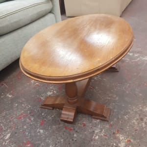 Small Coffee table- Bilston