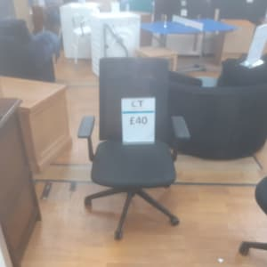 office chair-West Bromwich
