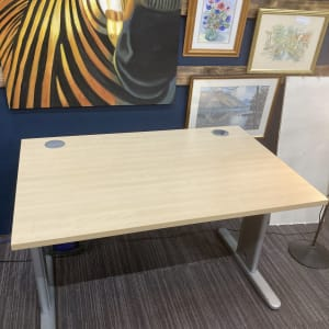120cm wide office desks